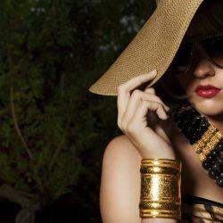 5 accessoires tendances pour femmes aujourd'hui