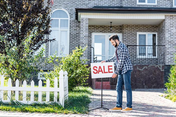 5 caractéristiques clés des agents immobiliers