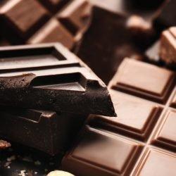 Tout ce que vous devez savoir sur le chocolat et son utilisation pour faire des desserts