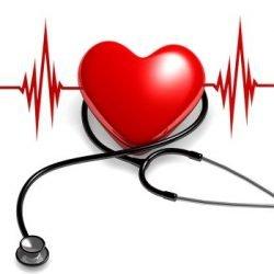 6 habitudes simples pour un cœur en meilleure santé