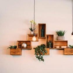 Comment décorer votre maison sans dépenser d'argent : le secret ultime