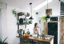 Ensemble vers une maison zéro déchet : quels sont les avantages ?