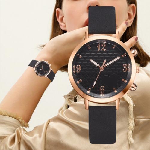 Choisir une montre élégante pour femme : suivez ces conseils d'experts !