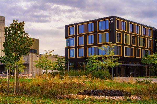 Immobilier  faut-il investir avec la loi Pinel en 2021