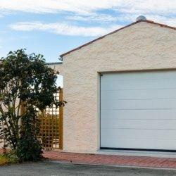 Comment isoler un toit de garage