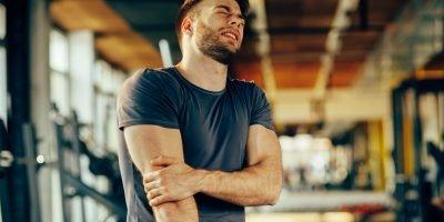 La carence en vitamine D peut être due à un surpoids