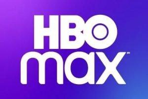 10 films chauds à regarder sur HBO Max