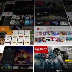 Les téléviseurs intelligents Samsung ont accès à l'application Star+ - Applications et logiciels - info