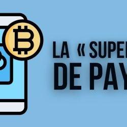 PayPal lance une «super application», avec des paiements, des crypto-monnaies et plus encore - Finance - info