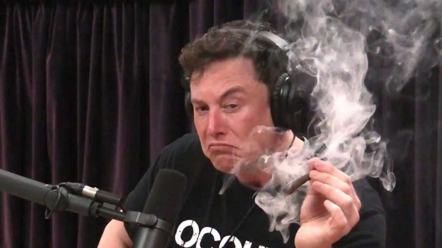 Quel était le seul défaut d'Inspiration4? Privés, selon Elon Musk